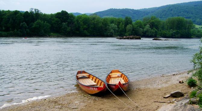 Рибари настояват да се отмени заповедта за забраната за улов на дунавска скумрия