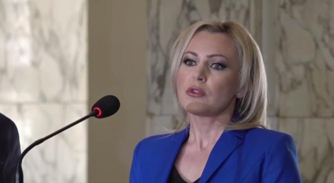 Сийка Милева: Доживотен затвор за пияните и дрогирани шофьори, причинили смърт на пътя