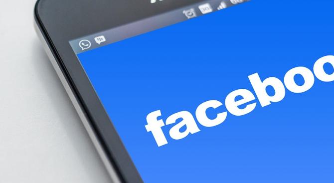 Facebook ще плати 52 милиона долара на модератори на съдържание за психически травми