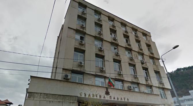 Съдилищата в Кюстендил възобновяват от утре разглеждането на делата