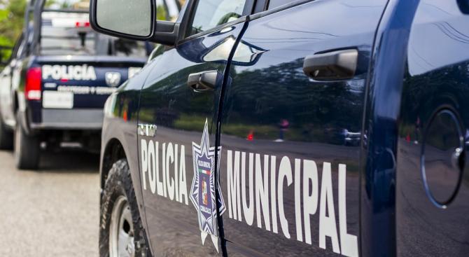 Испанската полиция разби мрежа за трафик на кокаин, арест за бивш лекар на Марадона
