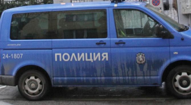 Остава засиленото полицейско присъствие в сливенските квартали