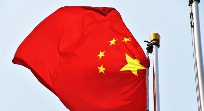 Китай обвини Съединените щати, че го клеветят, че иска да