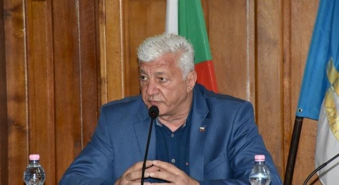 """Фондацията """"Пловдив 2019"""" ще продължи да съществува до края на 2021 година"""