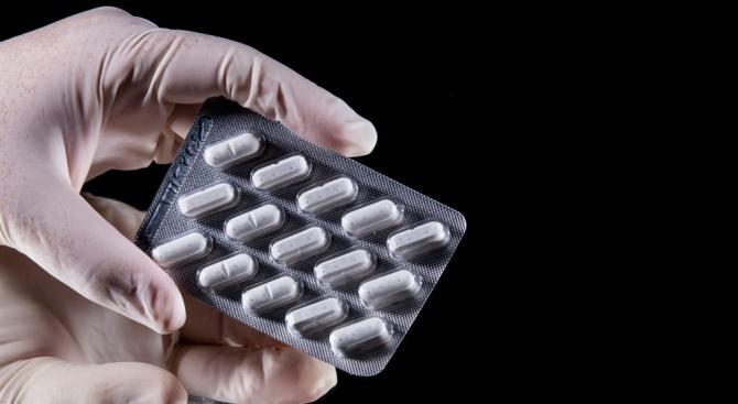 Хидрохлорохинът, лекарството, за което се говореше много напоследък, изглежда не