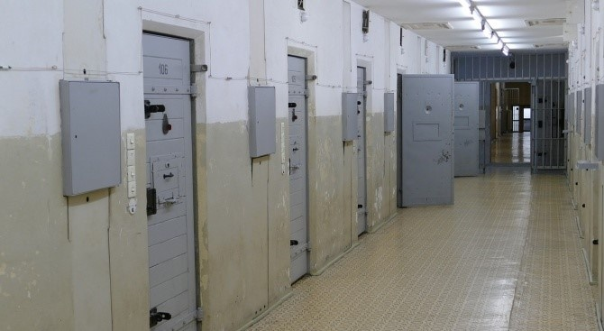 """Разградският окръжен съд определи мярка """"задържане под стража"""" за 26-годишния"""