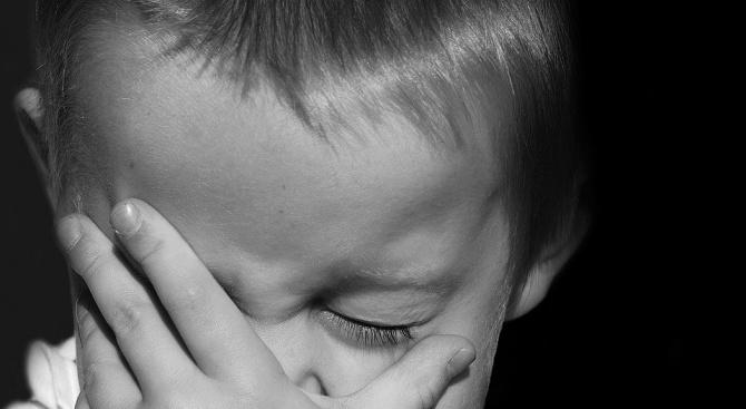Полицията в Исперих  разследва сигнал за домашно насилие над 7-годишно дете