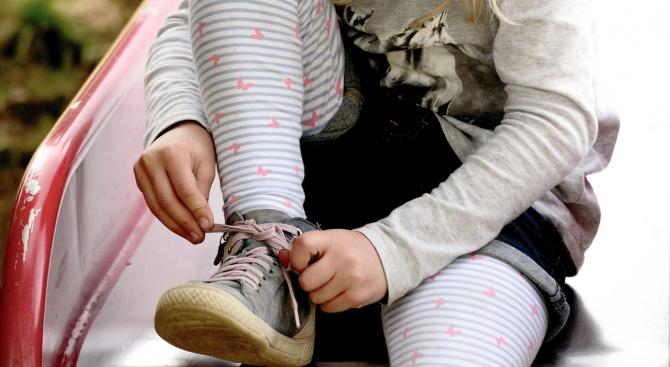 Зам.-кметът Чобанов: Единственият сценарий за София е отварянето на детските градини в пълен състав