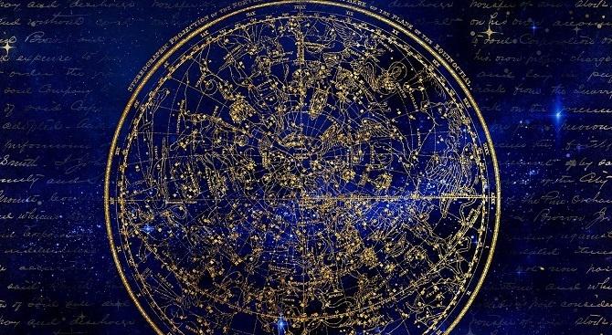 Седмичен хороскоп от 18 до 24 май