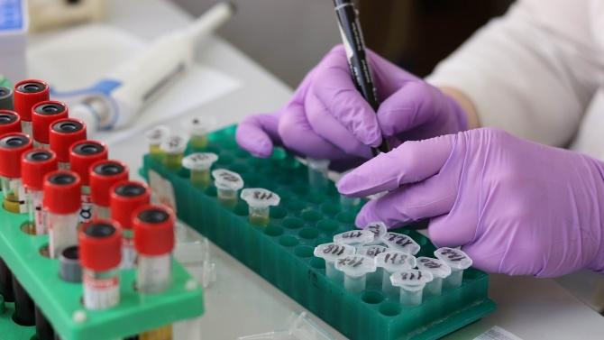 Само 7 болници ще се борят с коронавируса в София.Всичко
