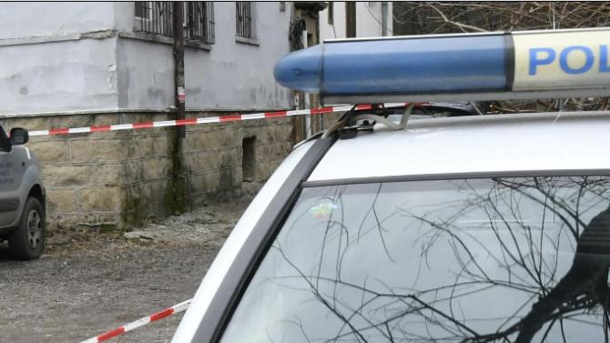 Убиха мъж в Сливен, разкриха убийството за часове