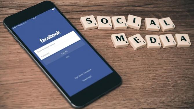 Facebook стартира нова услуга за онлайн търговия