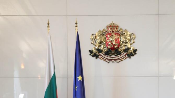 Правителството одобри новите държавни гаранции за кредитиране на студентите и докторантите