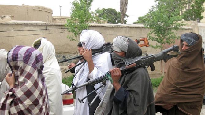 Талибаните обявиха, че спазват сделката със САЩ