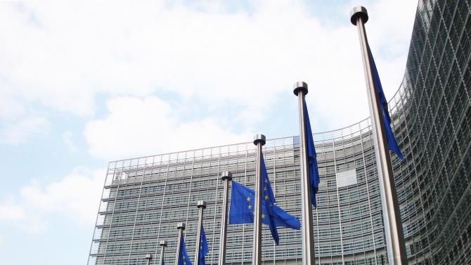ЕК: Само България спазва критерия за бюджетен дефицит на ЕС