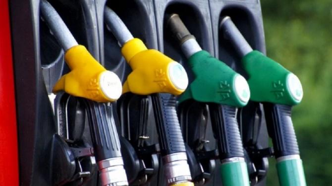 След внезапна проверка КЗК запечата помещенията на Българската петролна и газова асоциация