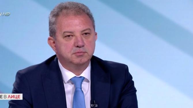 Декларацията в защита на българската общност в Украйна отразява тревогата