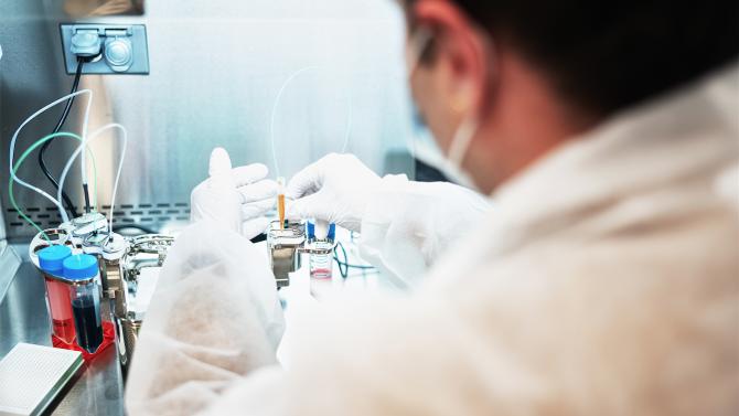Броят на заразените с новия коронавирус в Индия нарасна за