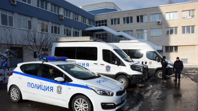 Доведеният син на Емилия  Масларова е поръчал убийството на Марангозова