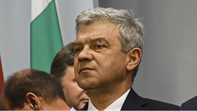 Административен съд - Благоевград потвърди решението на ОИК да прекрати предсрочно пълномощията на Румен Томов