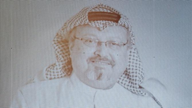 Синовете на Джамал Хашоги: Прощаваме на убийците на татко