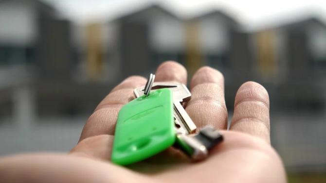 По-консервативно финансиране, по-малко имотни сделки, спад в цените с 10-15% - добре дошли в пазара на купувача!
