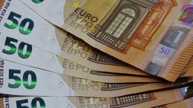 40 000 евро бяха откраднати от къща в село Кардам