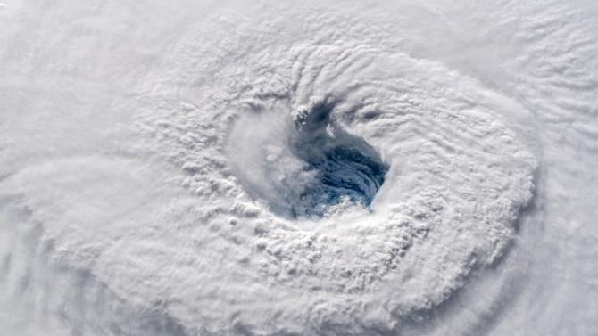 Жертвите на циклона Амфан вече са 106