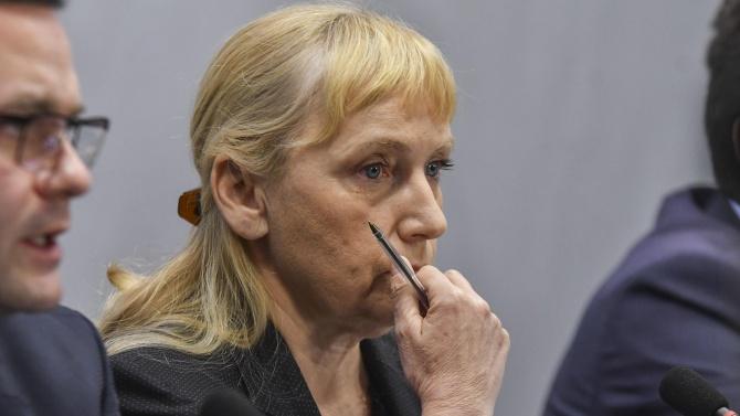 Скандал около БСП. Елена Йончева и други евродепутати злоупотребяват с европари, установи разследване