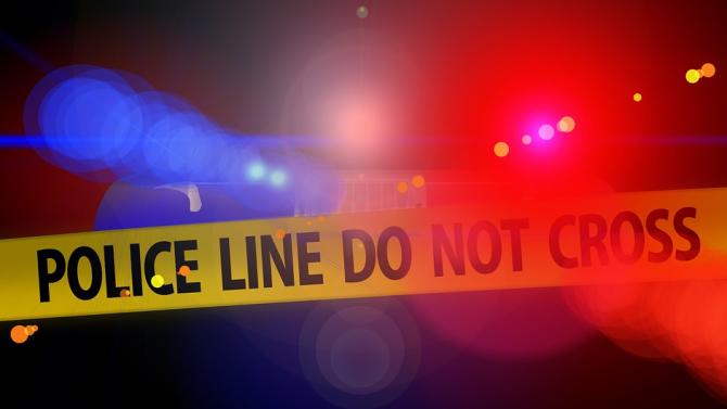 Жестоко убийство днес потресе Слънчев бряг. Мъж намушка с нож