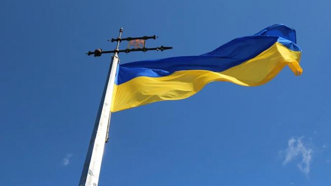 Украйна и България възнамеряват да развиват диалогa за гарантирането на