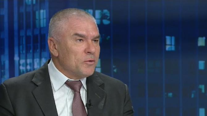 Марешки разкри какво е условието България да се превърне в икономически тигър