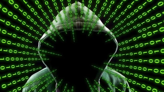 Изнесоха стряскащи данни за киберпрестъпленията по времето на пандемия
