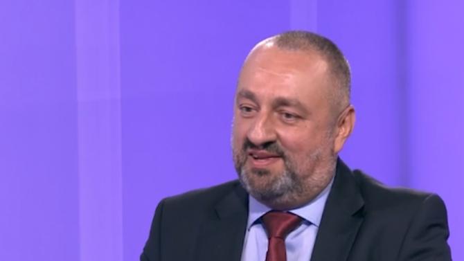 Ясен Тодоров: Лозан Панов е фалшив герой