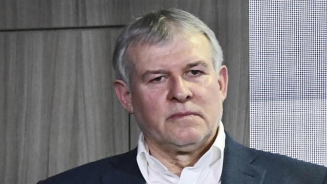 Румен Христов: Логично е ГЕРБ и СДС да се явят заедно на парламентарните избори