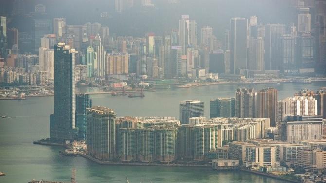 Китай предаде Хонконг, заяви последният британски губернатор на града