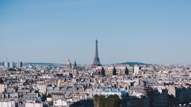 Дълг над 115 процента от БВП очаква Франция в края на годината