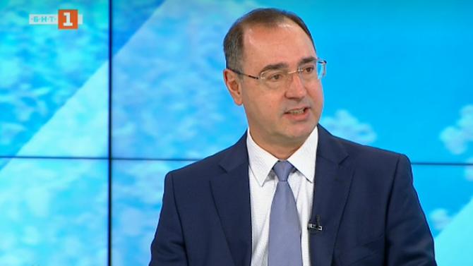 Доц. Георги Попов от ВМА напомни какво укрепва имунитета ни
