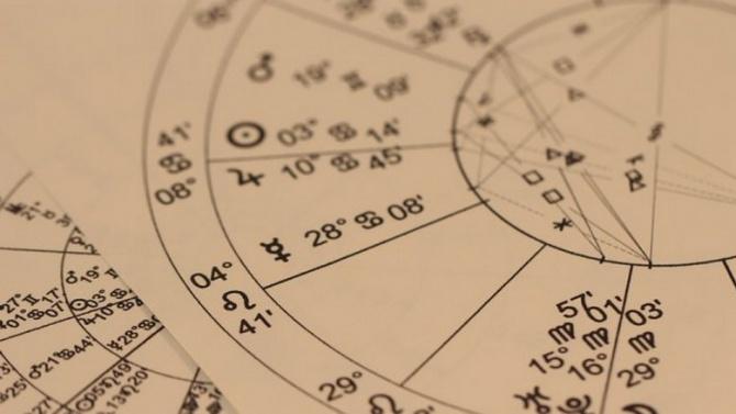 Седмичен хороскоп от 25 до 31 май