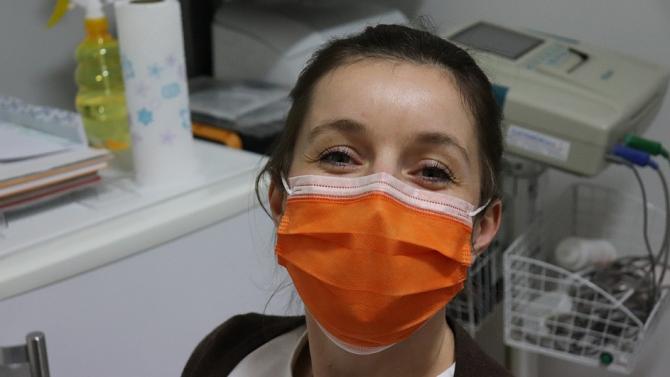 Черна гора: Всички болни от COVID-19 в страната са излекувани