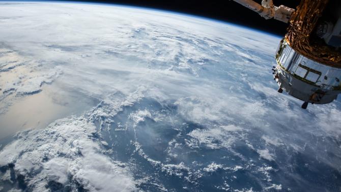 Учени проучват отслабване в магнитното поле на Земята