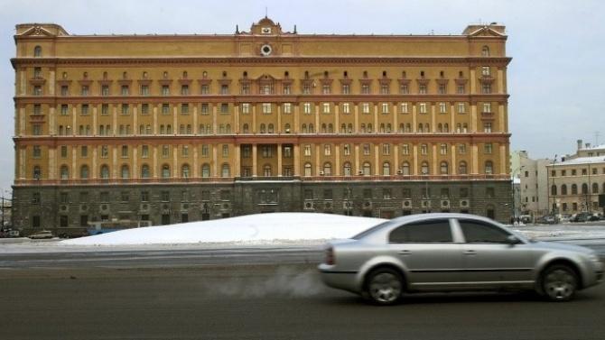 Руската прокуратура поиска 18 години лишаване от свобода за американеца