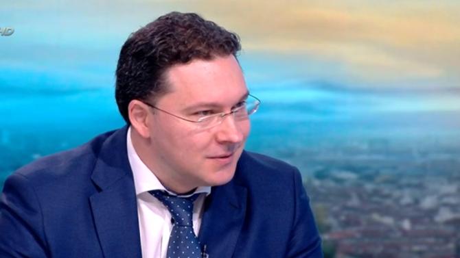 Бивш външен министър прогнозира по-дълги последствията върху икономиката ни