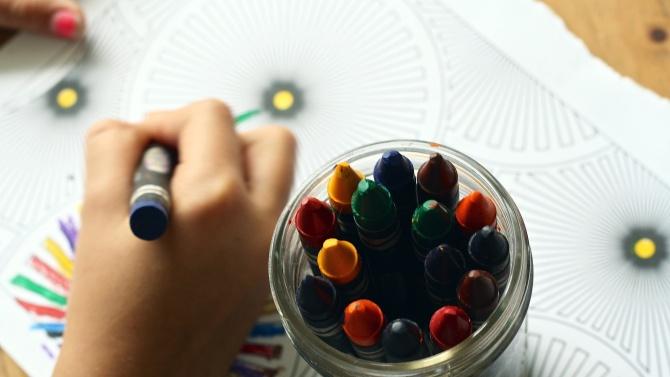 Детските градини в Перник ще отворят на 1 юни, съобщи