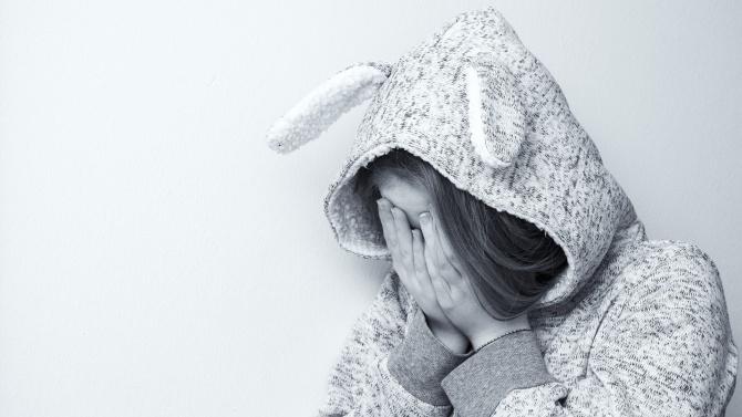 Арестуваха мъж, заподозрян за бруталното изнасилване на дете в Мездра