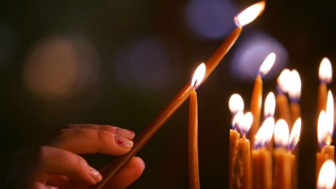 """Църквата """"Рождество Христово"""" във Витлеем бе отворена днес за посещения"""