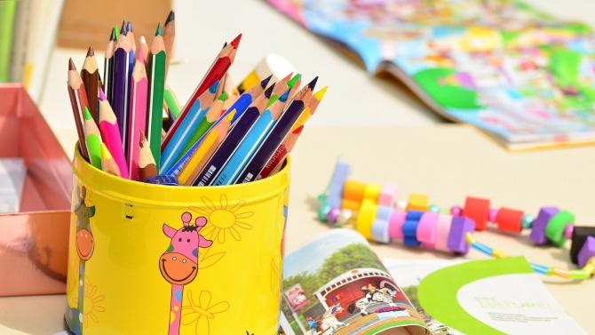 В Пазарджик детските градини ще отворят на 1 юни. Решението