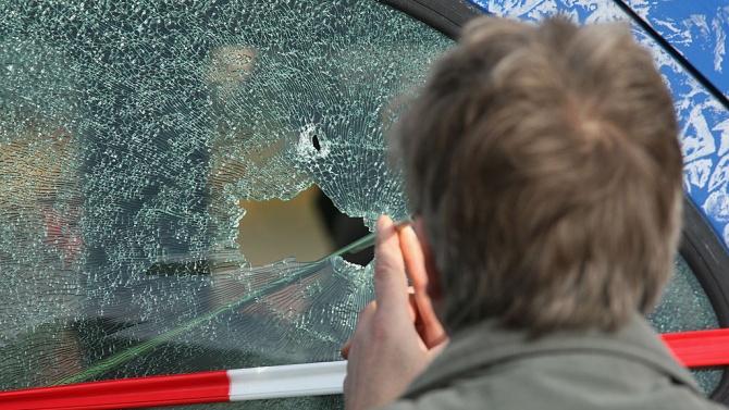 Заключвайте колите си! Коронавирусът не щади и собствениците на автомобили