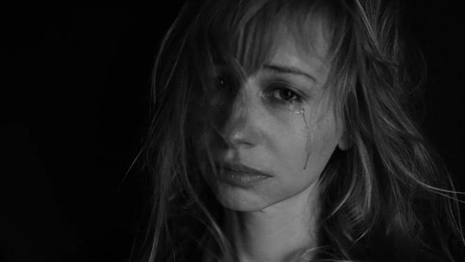 Експерти предупреждават, че случаите на домашно насилие напоследък са много тежки