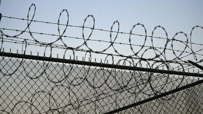 Шест години затвор получи мъж, блъснал и убил момиче на